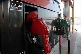 بنزین در افغانستان و عراق چقدر گرانتر از ایران است؟