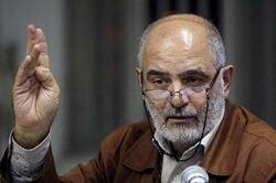 حسین اللهکرم: در یک لحظه میتوانیم ۳۵۰۰ نظامی آمریکایی را اسیر بگیریم/ترامپ نمیتواند ضربه نظامی به ایران بزند