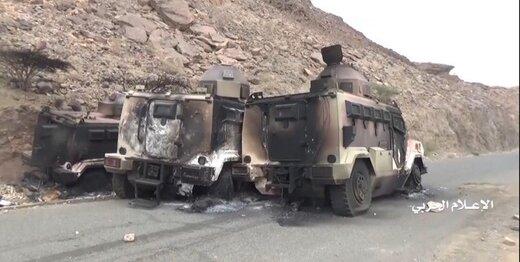 هواپیماهای عربستان سعودی، استانهای مختلف یمن را با بمب و راکت شخم زدند