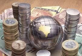 کشورهایی که تا سال ۲۰۲۰ بر اقتصاد دنیا حکومت میکنند