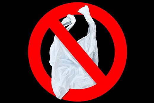 دنیا چگونه به جنگ مواد پلاستیکی رفته؟/از گروه تروریستی الشباب تا استارباکس