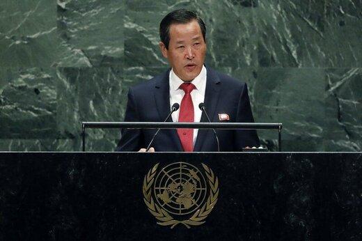 کرهشمالی: سئول و واشنگتن به وعدهها عمل نکردند/آمریکا مسئول متوقف ماندن مذاکرات است