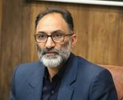 ساخت پلهای اناری و بهداری خرم آباد در حال انعقاد قرارداد است