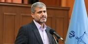 توضیحات دادستان تهران درخصوص جزئیات سرقت منزل یکی از نمایندگان مجلس