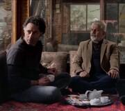 سریالی ایرانی که میگویند شبیه «برکینگ بد» است!