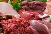 حجتی: هر کس گوشت ۲ دلاری سراغ دارد، وارد کند