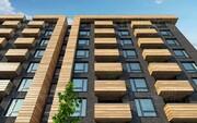 نرخ آپارتمان در محله توحید تهران /جدول