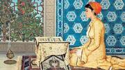 هفت میلیون دلار برای دختری که قرآن میخواند
