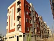 اجاره ماهانه ۲۰ میلیونی آپارتمانهای معمولی الهیه/ جدول