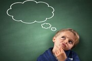 دستاوردهای فلسفه برای کودکان را بشناسید
