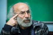 واکنش یک منتقد به اظهارنظر جواد شمقدری درباره «خانه پدری» کیانوش عیاری