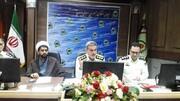 جزئیاتی دستگیری هکر اطلاعات ۱۶ هزار شهروند ایرانی در اراک