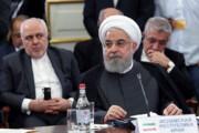 فیلم | رئیس جمهور: ایران آماده میزبانی از سرمایه گذاران و کارآفرینان اتحادیه اوراسیا است