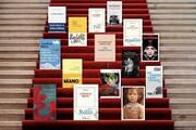 نامزدهای نهایی جایزه گنکور / رقابت برای مهمترین جایزه ادبیات فرانسوی