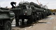 ترس هندوستان از تحریم احتمالی آمریکا به خاطر خرید جنگافزار روسی