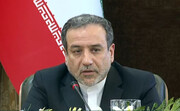 Araghchi: National interests not JCPOA, Iran's highest priority