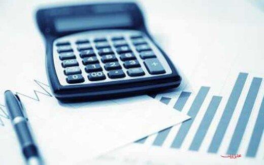 بخشش جرایم مالیات معوق چقدر در رونق تولید اثر دارد؟