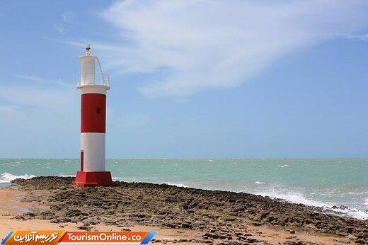 پربازدیدترین و زیباترین فانوسهای دریایی در نقاط مختلف دنیا