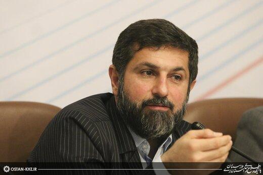 استاندار خوزستان: ۱۷ کارگر کشت و صنعت هفتتپه به سرکار خود بازگشتند