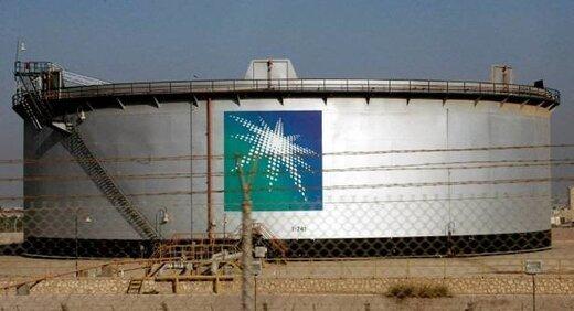 ضرر ۲۷ میلیارد دلاری عربستان یا سقوط قیمت نفت