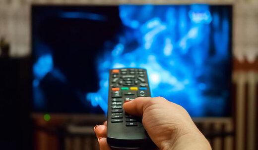 وقتی برای تلویزیون تبلیغ ماءالشعیر مهمتر از سینما است