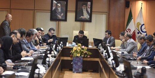 ارتقای زیرساخت های البرز در گرو جلب توجه ملی است