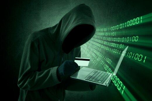 آمریکا ناچار شد به هکرها باج دهد