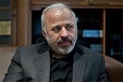 ۸۰ تا ۱۲۰ میلیارد هزینه برای دکور سریال ایرانی/ گزینههای خارجی برای بازی در نقش حضرت موسی(ع)
