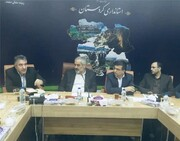 واحدهای تولیدی در کردستان نیازمند تسهیلات مناسب هستند