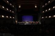 دعوت از هنرمندان خارجی برای حضور در جشنواره موسیقی فجر