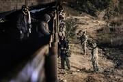 پیشنهاد غیرانسانی ترامپ درباره مهاجران: از شلیک مستقیم تا ایجاد گودال هایی از مار و تمساح!