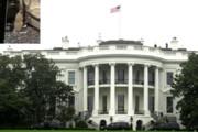 """""""کایلا مولر"""" نام عملیات ترور بغدادی/کاخ سفید تکلیف جسد را معلوم کرد"""