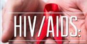 رییس مرکز تحقیقات ایدز: تعداد مبتلایان به HIV در لردگان ۲۸ نفر هستند