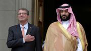 اخطار وزیردفاع اسبق آمریکا به کاخ سفید: با طناب سعودیها به چاه نروید