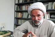 می خواهند مولوی را از اسلام جدا کنند/ علامه جعفری می گفت ۲۲۰۰ آیه در مثنوی کشف کردهام