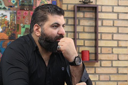 واکنش سرمربی تیم ملی بوکس به شایعه اختلافش با امیر علیاکبری
