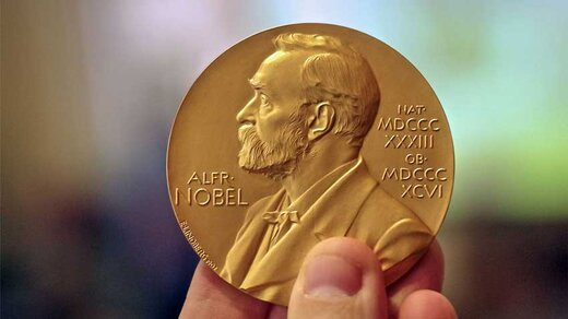 جالبترین برندههای جایزه نوبل ادبیات / از چرچیل تا ژانپل سارتر