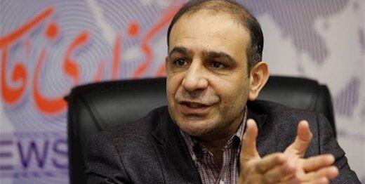 پلیس از رأی به طرح جدید ترافیک پشیمان شد/ احتمال لغو طرح پرحاشیه در تهران