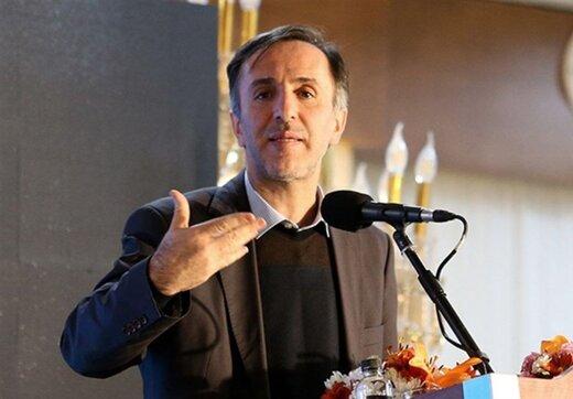 ایران در آستانه ورود به بازار ۳۰۰ میلیارد دلاری