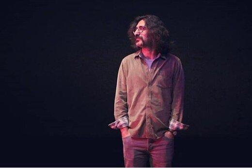 «نیمه تاریک ماه» اقتباس تئاتری از فیلم ایتالیایی