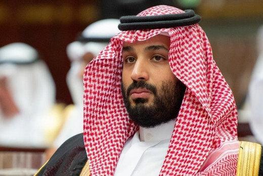 فیلم | چرا ولیعهد عربستان می گوید: جنگ نظامی با ایران یعنی فروپاشی اقتصاد جهانی؟
