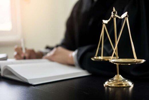 افزایش معنیدار پرونده دانه درشتها در سازمان تعزیرات