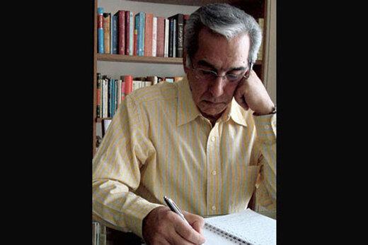 بیانیه کانون فیلمنامهنویسان برای درگذشت مجید فرازمند