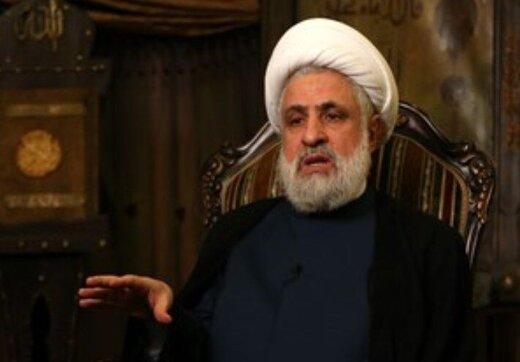 حزب الله لبنان: ایران و عربستان به توافق میرسند