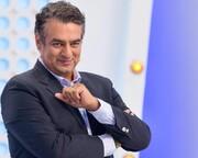 بازیگر «قهوه تلخ» با یک مسابقه به تلویزیون میآید