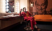 منتقد ارشد گاردین: «جوکر» ناامیدکنندهترین فیلم سال است