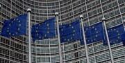 بازار کار اروپا در انحصار کدام بخش ها است؟