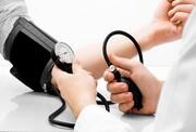 چرا عدد فشار خون در دو دست متفاوت است؟