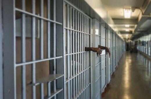 داستان ۳ زندانی بیگناه که بعد از ۳۸ سال آزاد شدند/ عکس
