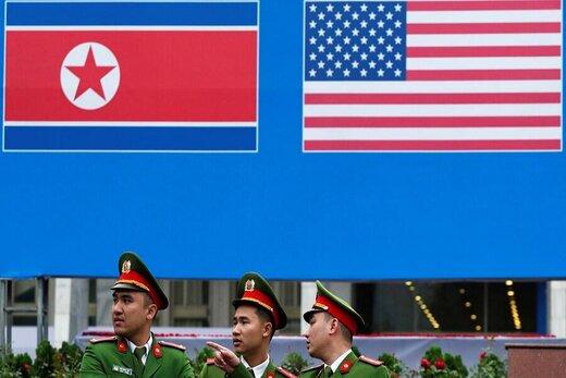 واکنش چین به از سرگیری مذاکرات بین آمریکا و کره شمالی